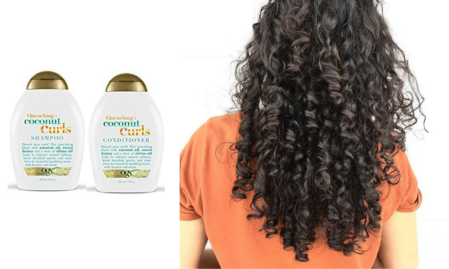 The Curious Jalebi Indian Curly Amp Wavy Hair Care Blog