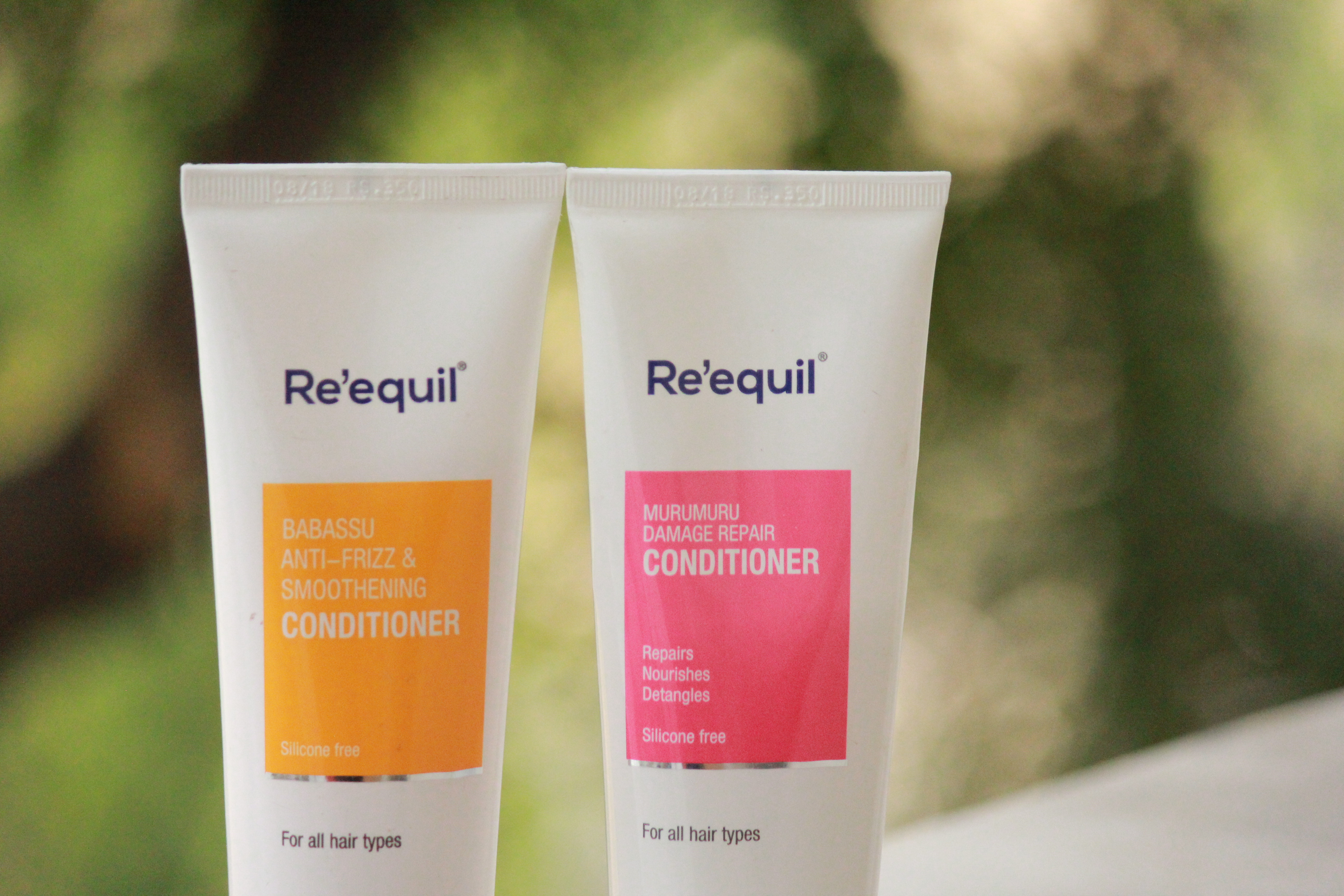 Reequil Conditioners Review Feature Image